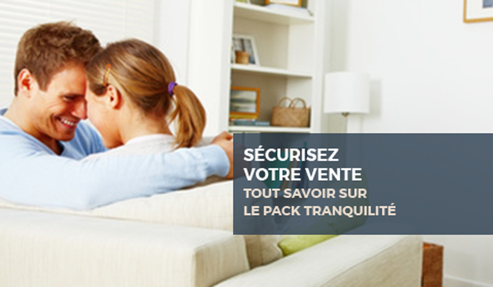 Diagnostic immobilier Uchaud